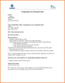 do you introduce yourself in a cover letter 6 letter introducing yourself invoice exle 2017