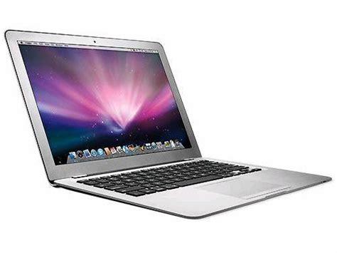 Laptop Apple 17 apple macbook air laptops apple macbook pro 17 inch laptops casa