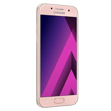 Samsung A3 Bulan Ini samsung galaxy a7 a5 a3 2017 diumumkan di malaysia 5 januari ini