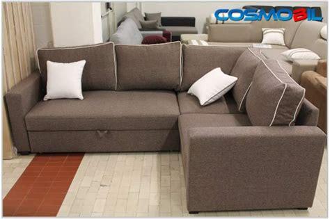 divano angolare letto divano angolare con letto e contenitore cod a monza