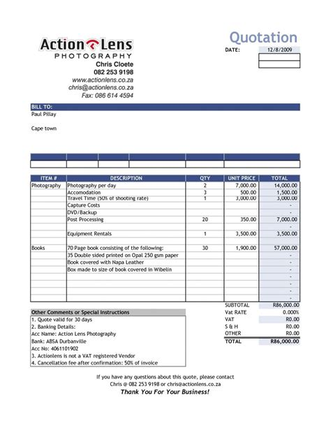 tax credit definition meaning sales invoice meaning invoice template ideas