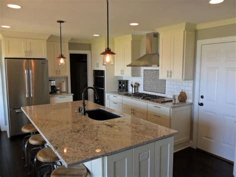 kitchen pendants lights over island kitchen pendant lighting over island exhilarating