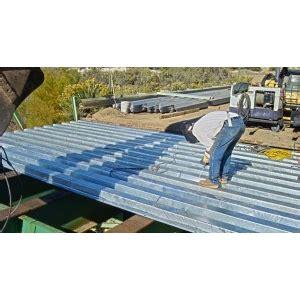 Bridge Device For Detox In Ohio by Bridge Plank Contech Engineered Solutions