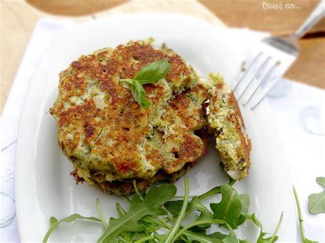 cuisiner brocolis a la poele cuisiner brocolis encornet brocolis oh oui jujube en