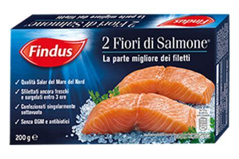fiori di merluzzo findus ricette ricetta salmone con patate e pistacchi findus