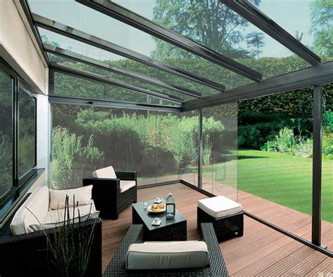 Délicieux Terrasse Couverte Pour Restaurant #1: veranda-desing.jpg
