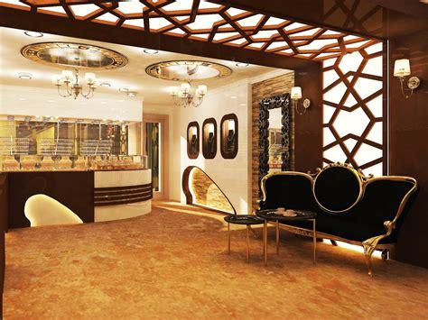 jewelry design jewelry store decoration jewelry interior
