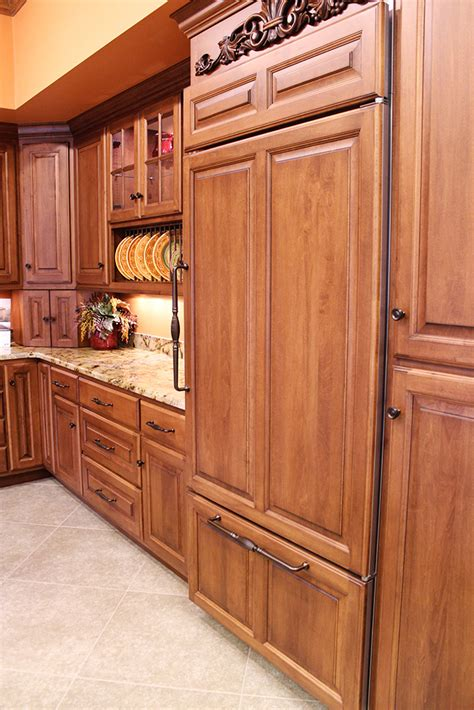 Kitchen Cabinets Evansville In | kitchen cabinets countertops evansville in