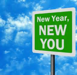 new year new you pictures photos and images for