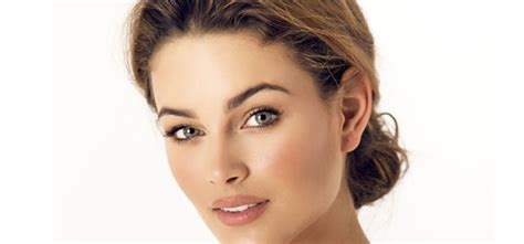 Property24 rolene strauss to hand over her miss world crown this