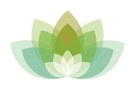 lotus flower logo images