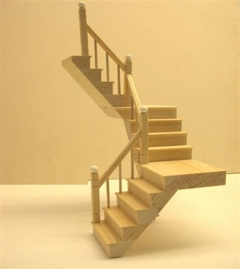 doll house stairs 30 best dollhouse stairway ideas images on pinterest