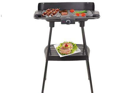 grilli arredamenti arredamento classico grilli 034218b1551ece96bef6781c6e4696