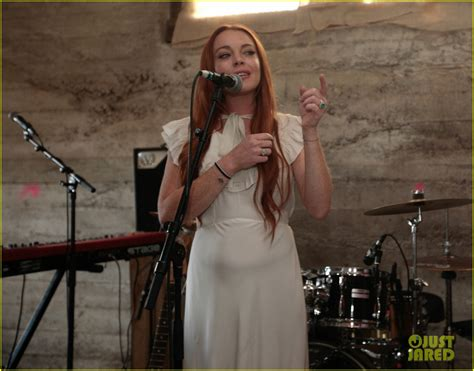 Is Lindsay Lohan Friends With Another Socialite In Rehab by Lindsay Lohan Attends Friends Wedding In Iceland
