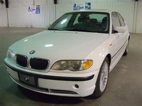 Cincinnati Bmw by Slick Bmw 330i Featured At Goodwill Auto Auction Of