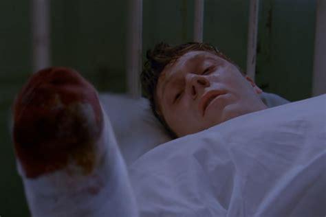 freaks in bed american horror story freak show recap episode 11