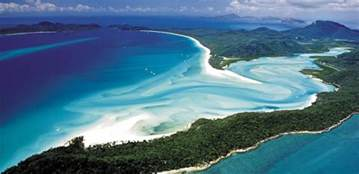 Most Beautiful Beaches In The World Revealed 44 Of The Most Beautiful Beaches In The World