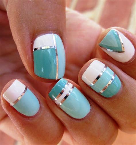 Nageldesign Vorlagen Nageldesign Muster Wie Sie Fingern 228 Gel Designs Selber Machen