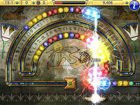 luxor game free download full version for pc with crack luxor amun rising free full version games download