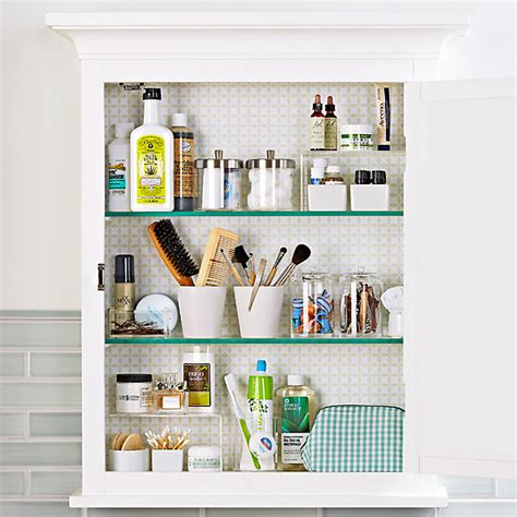 how to organize medicine cabinet organize your medicine cabinet one