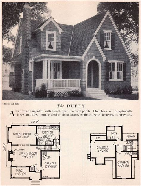 25 best ideas about new home construction on pinterest american home builders floor plans beautiful best 25 home