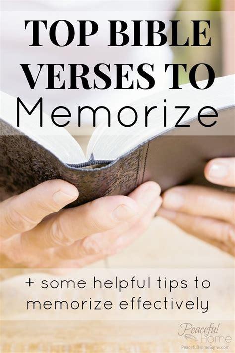 best bible verse 25 best ideas about scripture verses on