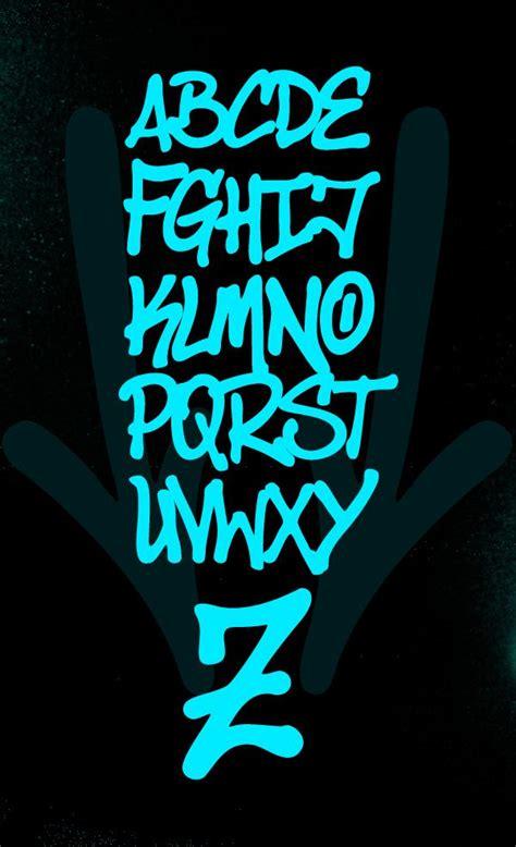 fresh prince  font modern fonts   fonts