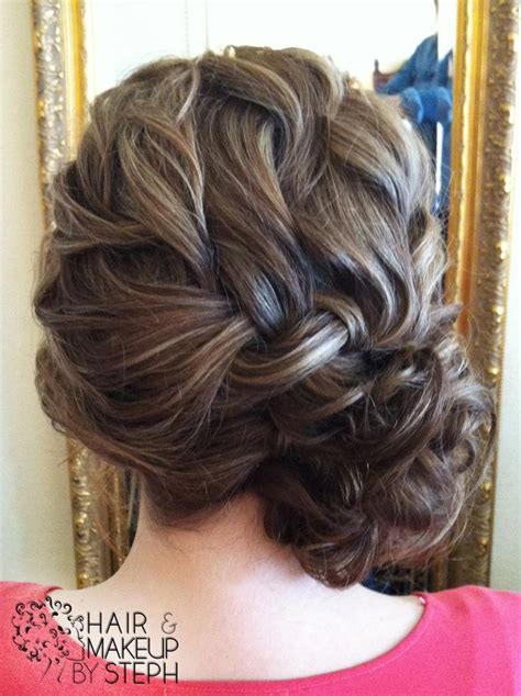 hairstyles on pinterest prom hair formal hair and wedding hairs prom hairstyles pinterest with braid www pixshark com