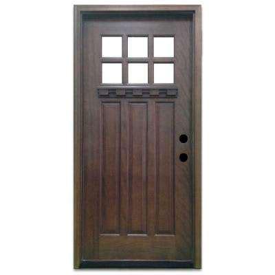 Exterior Wood Doors Home Depot Wood Doors Front Doors Exterior Doors Doors Windows The Home Depot