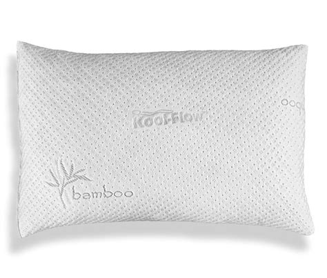 looking for the best pillow for neck here s 21 of