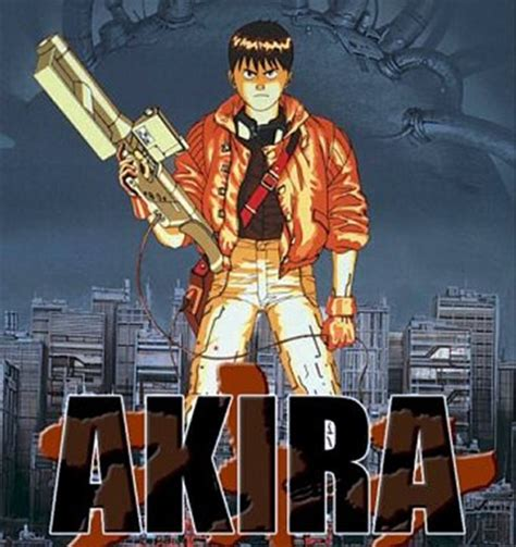 film anime update exclusive akira movie update collider collider