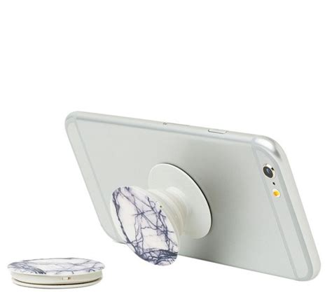 best 25 marble popsocket ideas on iphone 6