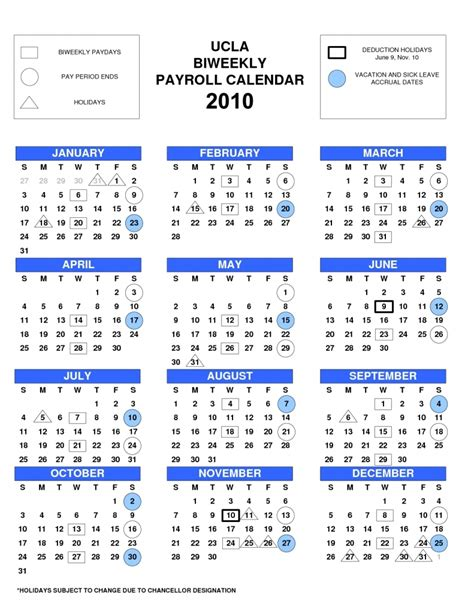 Adp Payroll Calendar 2015 Adp Payroll Calendar Calendar Template 2017