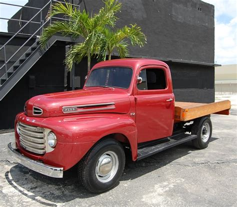 1948 ford truck for sale 1948 ford truck for sale