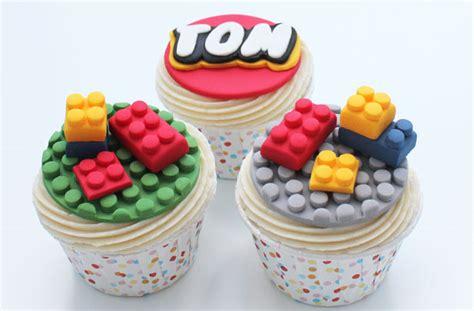 Cake Decorations Uk by Lego Cake Decorations Goodtoknow