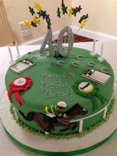 Cing Themed Cake Decorations by 17 Best Images About 40 Th Cake On Henna