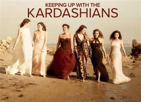 keeping up with the kardashians tv series 2007 imdb keeping up with the kardashians tv show