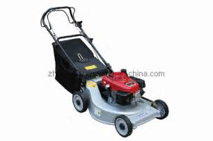 Lawn Mower Honda Engine China 5 5hp Lawn Mower With Honda Engine Gc4 530 China