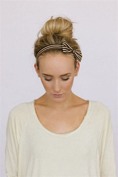 headbands for hair thinning 100 best images about little extras hair fittings on