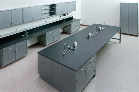 design lab kitchen black on gray on white lab design pinterest gray