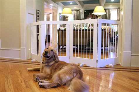gates for dogs in house gates for dogs in house 28 images one touch gate ii pet gate cat gates for house