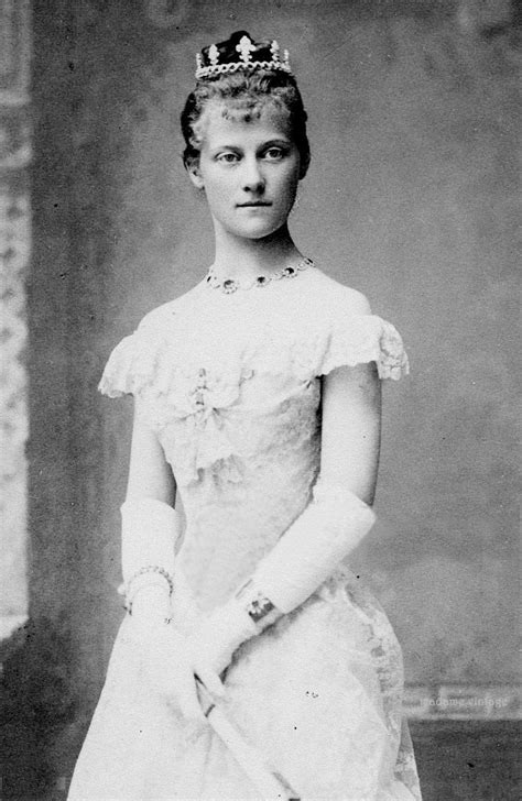 Louise d'Orléans (1869–1952) - Wikipedia
