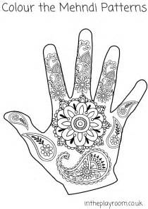 henna templates mehndi colouring pages mehndi designs mehndi and