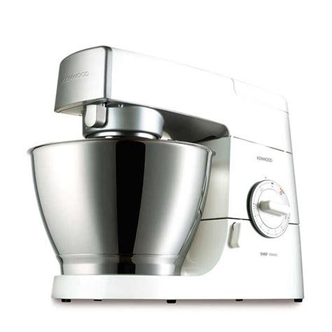 Kitchenaid Blender Vs Kenwood Kitchen Aid Vs Kenwood Colour My Living