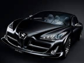 hd wallpapers collection cool black cars