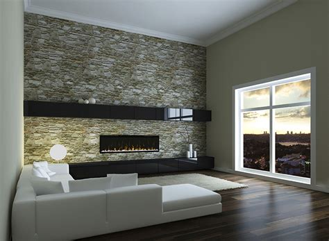 how do fireplace inserts work do electric fireplaces really work portablefireplace