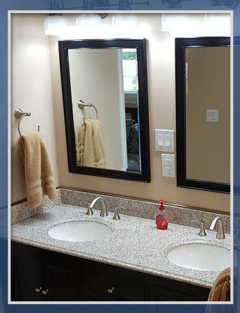 bathroom remodeling columbia sc bathroom remodeling contractor columbia sc