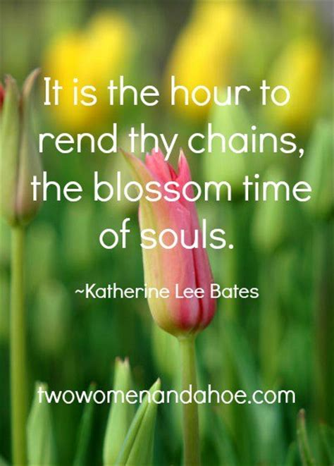 spring quotes spring poetry quotes quotesgram