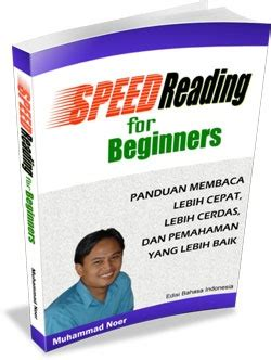 Reading Buku Latihan testimoni membaca cepat panduan terbaik belajar quot speed