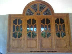 Double Metal Bed Frames Bavas Wood Works Arched Wooden Door Frame With Double